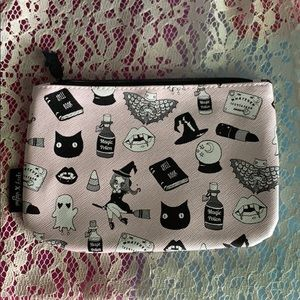 Ipsy Cosmetic Bag Brand New